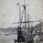 Indice Cristobal Colon, América,  vida y descubrimientos 1