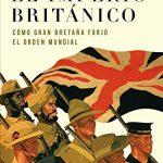 Ejercito y bandera del Imperio Britanico: Nuevo Orden Mundial