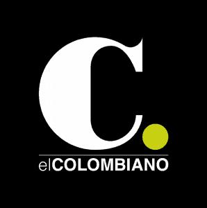 logo-el-colombiano-es
