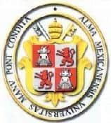 Escudo de la enseñanza española