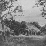 Aldea Seminola en Florida