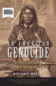 Un genocidio americano