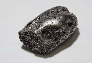 Mineral Platino