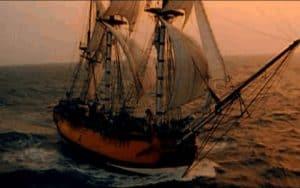 Velero, respuesta a las preguntas sobre sus barcos